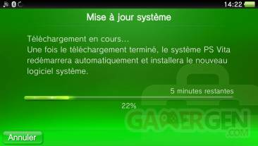 Firmware 2.11 mise a jour update 16.04.2013. (5)
