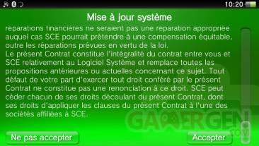 Firmware 2.12 09.05.2013 (2)