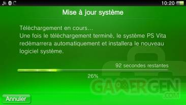 Firmware 2.12 09.05.2013 (4)