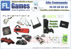 FL-Games 01