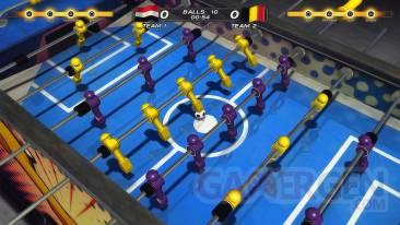 Foosball 2012 20.07 (5)