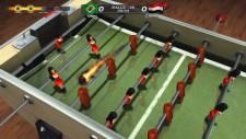 Foosball 2012 22.03 (2)