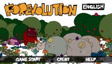 Forevolution 14.03.2013. (2)