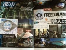 Freedom Wars 27.05.2013 (2)