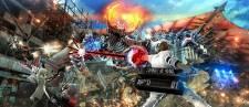Freedom Wars 30.05.2013 (16)