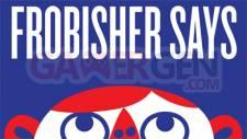 Frobisher-Says_logo