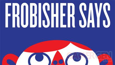 Frobisher-Says_logo