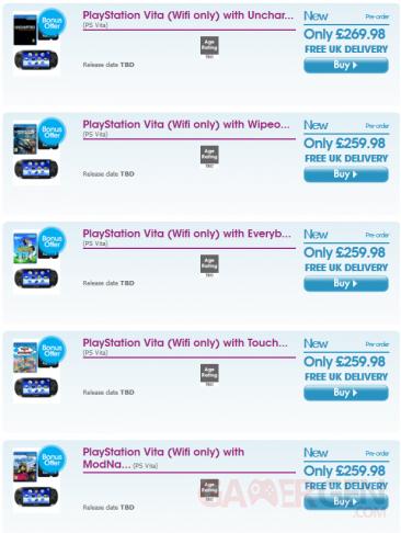 game-uk-offre-reservation-playstation-vita-capture