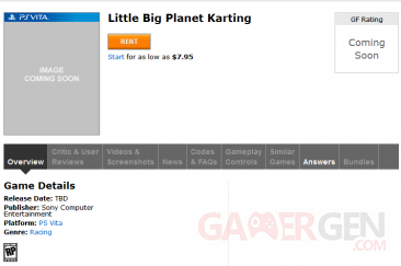 gamefly-littlebigplanet-kart-screenshot