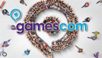 GamesCom-2011_head