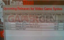 gamestop-ngp-price-20110209