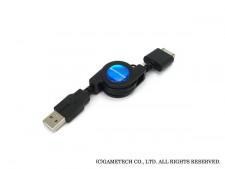Gametech Accessoire 12.04 (10)