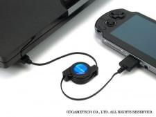 Gametech Accessoire 12.04 (12)