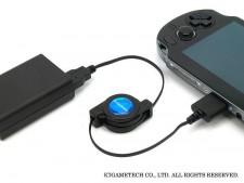 Gametech Accessoire 12.04 (13)