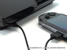Gametech Accessoire 12.04 (9)