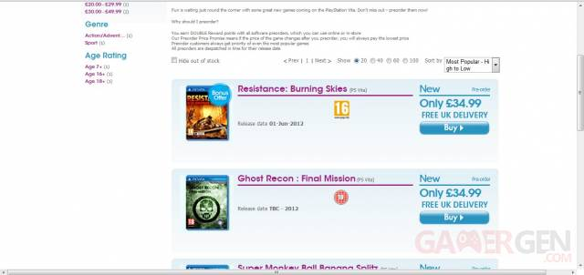 ghost-recon-final-mission-playstation-vita-psvita-ubisoft-game-co-uk-ubisoft-jaquette-cover