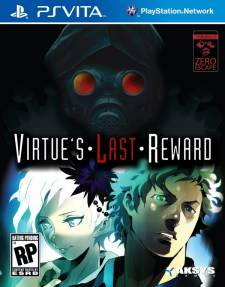 good-people-die-Virtues-Last-Reward-jaquette-cover-Box-Art_PSV-psvita-600x764