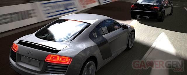 Gran Turismo 16.04.2012