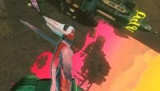 Gravity Rush 01