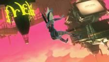 Gravity Rush 04