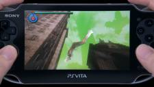 Gravity Rush 10.05 (5)