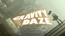 Gravity Rush 10.05 (7)