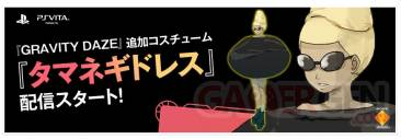 gravity-rush-daze-costume-april-fool-poisson-avril-oignon