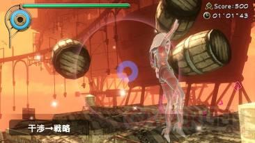 Gravity Rush Daze PS3 PSVita 03.04 (11)