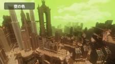 Gravity Rush Daze PS3 PSVita 03.04 (13)