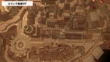Gravity Rush Daze PS3 PSVita 03.04 (16)
