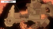 Gravity Rush Daze PS3 PSVita 03.04 (17)