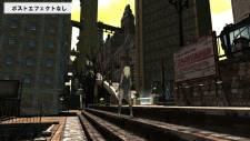 Gravity Rush Daze PS3 PSVita 03.04 (18)