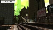 Gravity Rush Daze PS3 PSVita 03.04 (20)