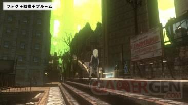 Gravity Rush Daze PS3 PSVita 03.04 (21)