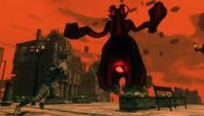 Gravity Rush Daze PS3 PSVita 03.04 (22)