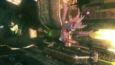 Gravity Rush Daze PS3 PSVita 03.04 (24)