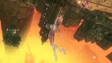 Gravity Rush Daze PS3 PSVita 03.04 (25)