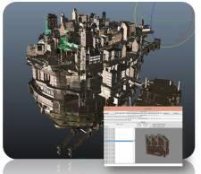 Gravity Rush Daze PS3 PSVita 03.04 (28)