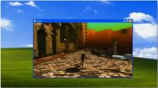 Gravity Rush Daze PS3 PSVita 03.04 (29)