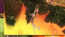Gravity Rush Daze PS3 PSVita 03.04 (2)