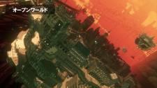 Gravity Rush Daze PS3 PSVita 03.04 (3)