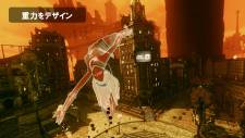 Gravity Rush Daze PS3 PSVita 03.04 (4)