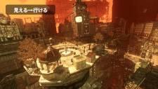 Gravity Rush Daze PS3 PSVita 03.04 (6)