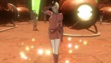 Gravity Rush DLC 2 et 3 images screenshots_02