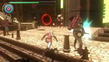 Gravity Rush DLC 2 et 3 images screenshots_05