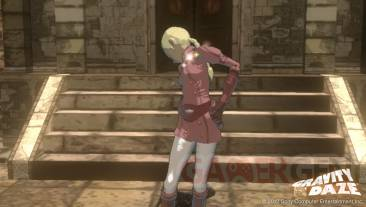 Gravity Rush DLC Special Forces Pack 09.04 (47)