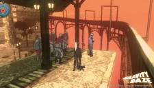 Gravity Rush DLC Spy Pack 09.04 (50)