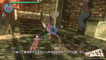 Gravity Rush DLC Spy Pack 09.04 (59)