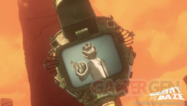 Gravity Rush DLC Spy Pack 09.04 (61)