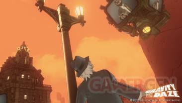 Gravity Rush DLC Spy Pack 09.04 (62)